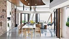soggiorno sala da pranzo 1001 idee per arredare salotto e sala da pranzo insieme