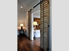 Repurposed shuttersFunky Junk Interiors