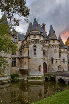 5 Castles For Sale You Could Buy Right Now In 2019