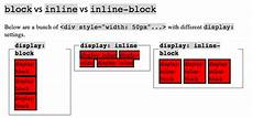 div display inline cssi 1 9 advanced css learn co