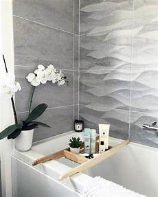 grey bathroom tiles ideas top 60 best grey bathroom tile ideas neutral interior designs