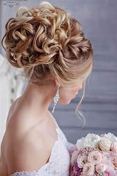 50 long wedding hairstyles from websalon weddings deer pearl flowers part 4