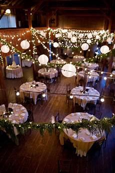 rustic diy barn wedding www facebook com aclovesweddings