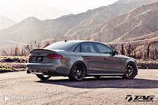 what color shall my s4 b8 5 have