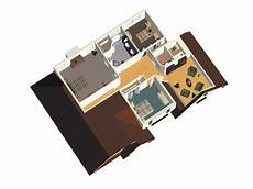 plan 072h 0143 find unique plan 072h 0113 find unique house plans home plans and