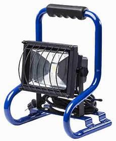 as schwabe led strahler as schwabe 46926 mobiler led strahler 20 watt ip65
