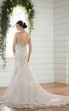 Vintage Wedding Dresses Az