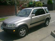 1998 honda crv 1998 honda cr v photos informations articles