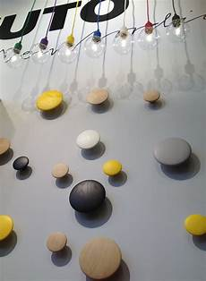 adding dots to the list the dots by muuto this