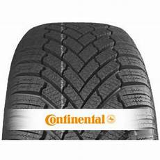 Continental Ts 860 - tyre continental winter contact ts 860 car tyres
