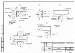 правила ведения ремонта в квартире город москва 2020