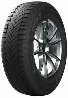 Michelin Alpin 6 205 55 R16 91 T Zimn 237 Pneumatiky Cz