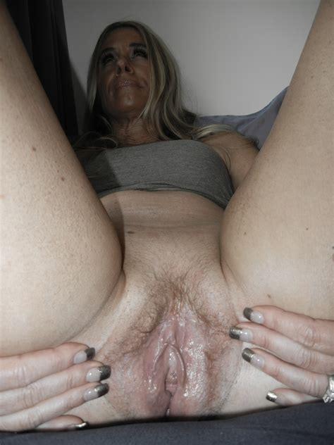 Sofia Nix Nude