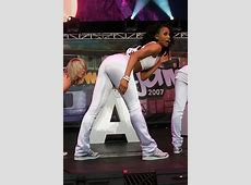 Ciara Ciara Photos Hot 97 Summer Jam 2007 Zimbio