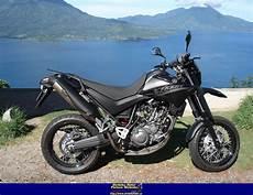 xt 660 x 2008 yamaha xt 660 x moto zombdrive