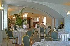 ristorante matrimonio pavia ristorante bardelli sala per matrimoni a pavia