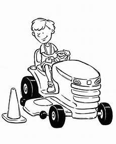 Kinder Malvorlagen Traktor Ausmalbilder Kostenlos Traktor 7 Ausmalbilder Kostenlos