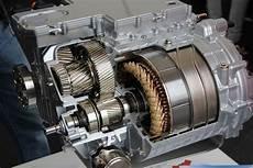 motor mit getriebe elektroantrieb wer allrad kann kann alles e move