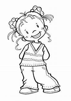 Ausmalbilder Zum Ausdrucken Kinder Ausmalbilder Kinder 29 Ausmalbilder Zum Ausdrucken