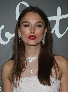 keira knightley at colette premiere in beverly hills 09 14