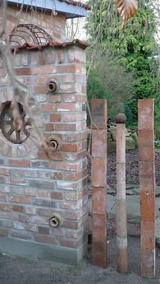 Garten Karin Style Part 3 Gartenstelen