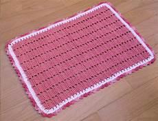 rosa tapete tapete retangular rosa no elo7 arte das antigas e53d8d