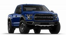 2017 ford f 150 raptor configurator is all we wanted
