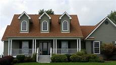 image result for roof house color schemes in 2019 exterior paint colors for house brown