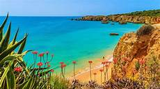 islands of cape verde archipelago variety cruises