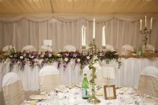 lusty beg ireland s wedding journal bodas ireland
