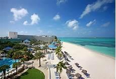 melia nassau resort all inclusive the bahamas