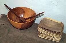 vaisselle jetable biodégradable pas cher 82814 assiette bambou jetable pas cher assiettes bambou vaisselle jetable pas cher assiette creuse