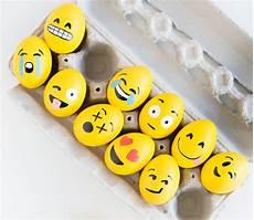 Eier F 228 Rben 50einfache Ideen Zu Ostern