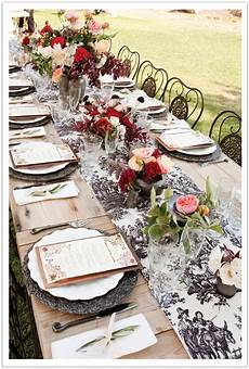 paso robles wine country wedding by alchemy fine events at