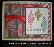 robins craft room how to use the st a ma jig a video tutorial