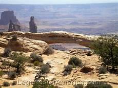 legends of america photo prints central utah arches legends of america photo prints central utah dead