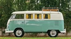 volkswagen t1 westfalia 1962 sprzedany giełda klasyk 243 w
