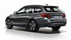 Bmw Special Edition 3 Series by Bmw 3 Series Special Edition Photo