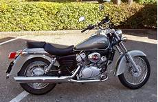 honda shadow 125 occasion moto occasioni acquistare honda vt 125 c shadow bapst