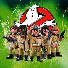 malvorlagen playmobil ghostbusters playmobil ghostbusters bkom studios
