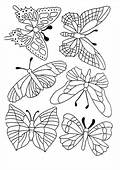 194 Best Images About Coloring Pagesfor KIDS On
