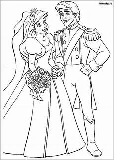 pin auf disney coloring pages ausmalbilder