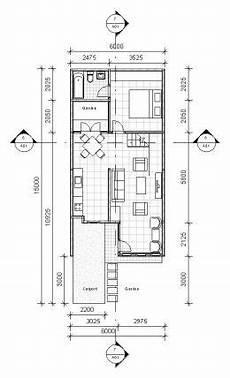 house design on 6m x 15m plots house design indian