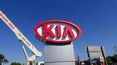 Kia Bald Hill by Bald Hill Kia Car Dealership In Warwick Ri 02886 0742