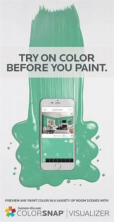 125 best the walls images pinterest paint colors