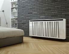 radiateur moderne design le cache radiateur d 233 coratif en 20 id 233 es originales page