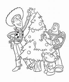 disney coloring pages best coloring pages for