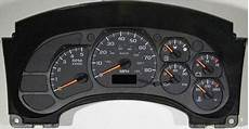 small engine service manuals 2009 hyundai sonata instrument cluster 2003 2009 gmc chevy kodiak topkick c4500 c5500 c6500 instrument cluster repair