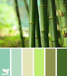 paint color for bamboo bamboo hues colour pallette color inspiration color swatches