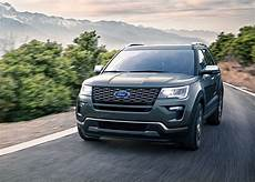 ford explorer 2020 release date 2020 ford explorer st release date and price 2020 2021